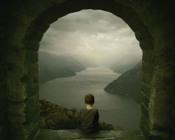 Michael Vincent Manalo - Artworks